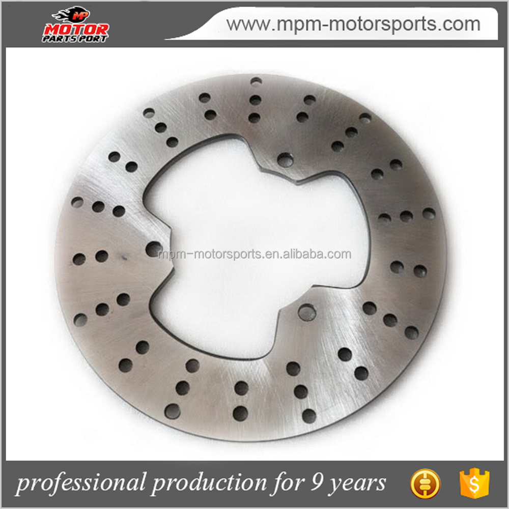 wholesale brake disc of motorcycle parts for yamaha fzr 250 tzr 400 660
