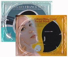 cosmetic facial mask mg facial mask
