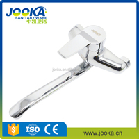 China kitchen faucet companies supplier best kitchen wall mounted faucet brands