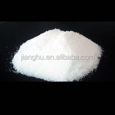 Paint & coating titanium dioxide for cement china manufacturer