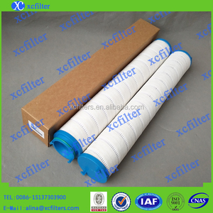 Alternative Pall filter hydraulic oil filter cartridge UE319AZ13H UE319AP13H UE319AS13H