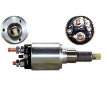 2339402222 Starter motor for European truck spare parts