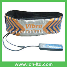 Hot sale Vibra Tone Sauna fitness band massager