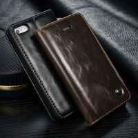 Wholesale Wallet Leather Case For iPhone 5/5s, New Arrival Case For iPhone 5