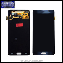 LCD DIGITIZER TOUCH SCREEN FOR SAMSUNG Note 5 N920 N9200