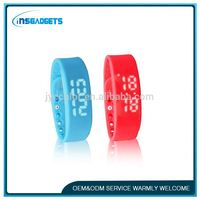 cl063 New Arrival Healthy Smart wrist band, Smartband, Smart bracelet