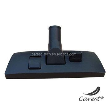 Custom Housing For Electric Floor Sweeper Cordless , Vacuum Cleaner Robot