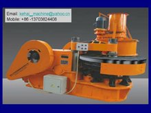Newest design of Discal Brick Making Machine India, Indonesia, Malaysia, Vietnam, Iran, Iraq, Africa