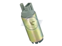 Fuel Pump 0580453443,17040-S01-A30 For Automotive Aftermarket