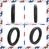 motorcycle tire to philippines