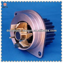 Auto parts ford ranger heavy truck water pump made in China