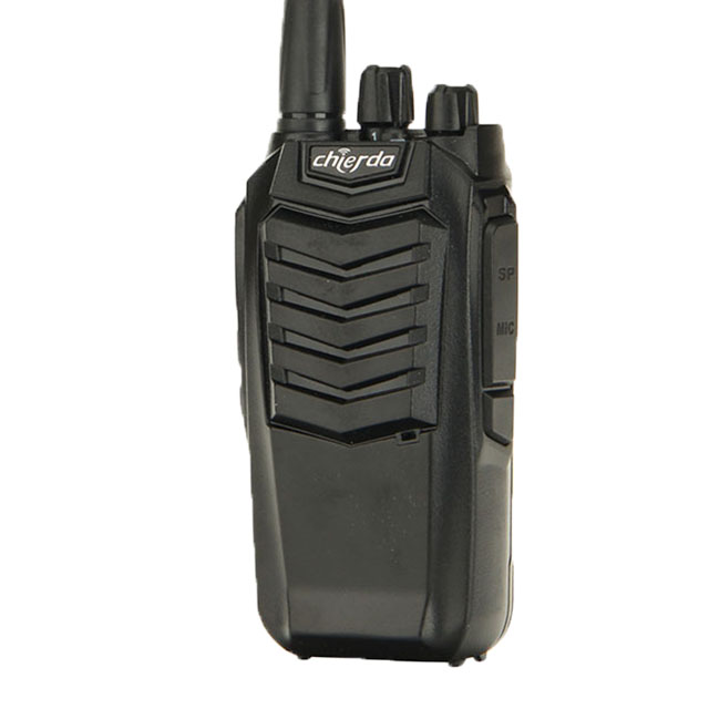 Special offer Professional telecommunications equipment waki taki long range radio <strong>communicator</strong> CD-K18