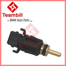 Car Coolant Water Temperature sensor for BMW E65 E66 E67 13621433077