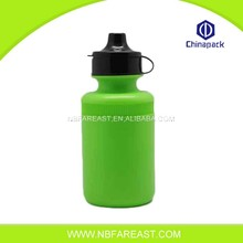 Hot selling wholesale custom cheap drinking water bottled