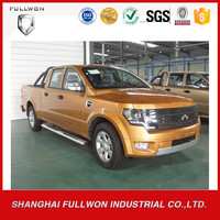 Factory Directly FL Double cab pickup for sale in UAE