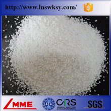 China Shenyang LMME pesticides and medicine dolomite sand