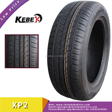 cheap car tyres radial 215/70r15 wholesale with ECE GCC CCC