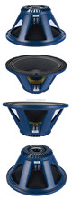 18 outdoor low bass sub woofer speakers18 inch loud bass speaker driver