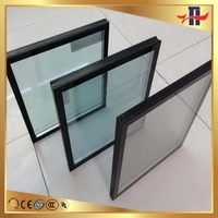 Excellent quality hotsell double insulated glass sun rooms