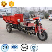 Hydraulic Cylinder Used 1 Ton Dump Trucks For Sale By Owner