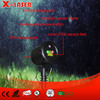 Top IP65 Waterproof Elf rgb laser Christmas Lights Moving Twinkle Outdoor garden Laser show lighting