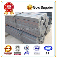 high carbon high chromium D2 Steel Square bar