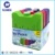 Mini Reusable Ice Pack Gel Cooler For Lunch Box