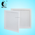 NEW Product LED Slim Panel 24V LED Panel Light 600x600 96W 120W