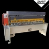 sheet metal cutting machine,motorized shearing machine