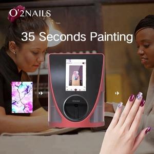 Afbeeldingsresultaat voor print o'2 nails