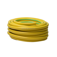 Working pressure 5-12bar reinforced hose for submersible pump