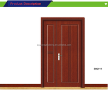 garage door prices lowes for simple bedroom door designs with mirror cabinet door hinge
