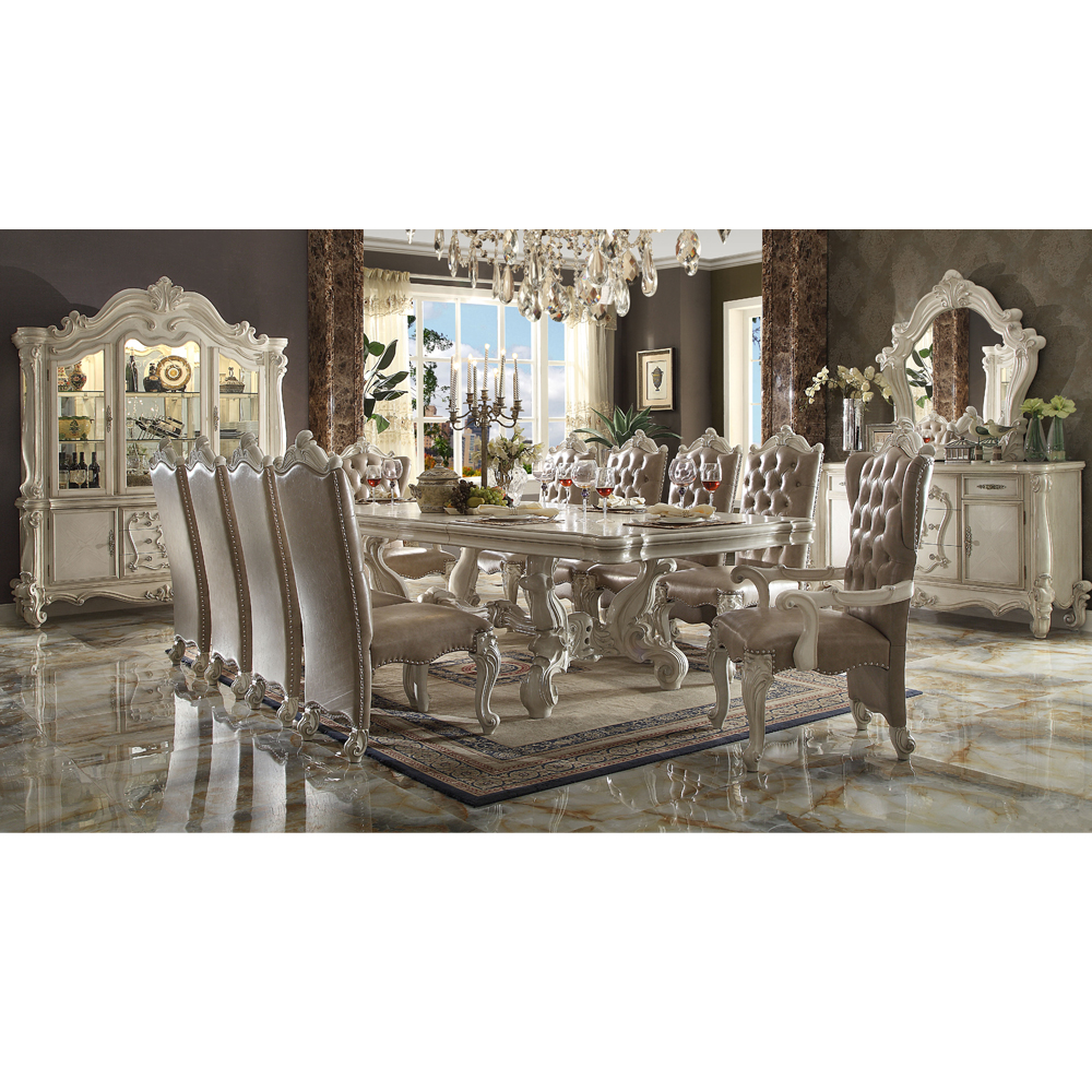 Peachy American Style Second Hand Dining Table And Chairs Buy American Style Second Hand Dining Table And Chairs 10 Seater Dining Table Long Dining Table Download Free Architecture Designs Scobabritishbridgeorg