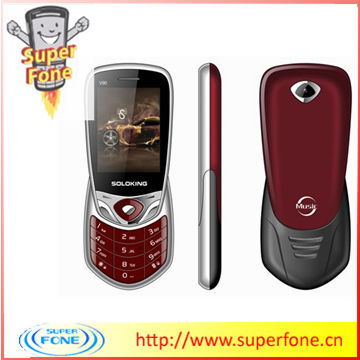 V90 2.4inch micromax phones pear phone price cellular handphone