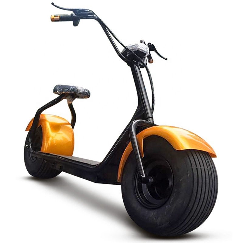 Citycoco/Scrooser Factory Price 800W Super Cheap Electric For Adult Electric Scooter,Folding Portable Electric Scooter Electro <strong>C</strong>