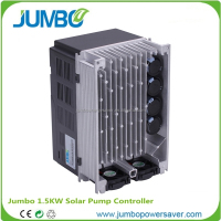 Bottom price/hotsell/solar inverter for water pump with vfd
