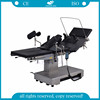 /product-detail/ag-ot010a-ce-iso-with-x-ray-function-surgical-treatment-table-for-operation-60443821109.html