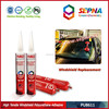 automotive butyl rubber sealant / automotive butyl rubber windshield sealant