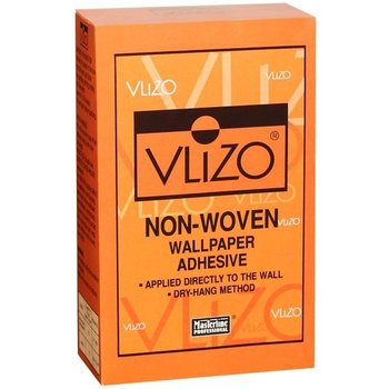 Vlizo wallpaper adhesive buy wallpaper adhesive product for Wallpaper with adhesive backing