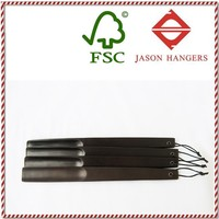 SH001 luxury shoe horn for hotel