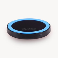 wireless charger power bank lenovo samsung galaxy j5 topnotch quality wireless mobile charger mini project
