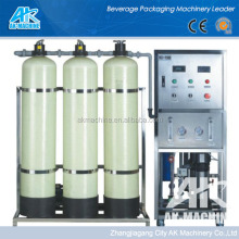 Cheap water filter housing for commercial ro system of CE and ISO9001 standard
