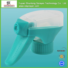 China Factory supply high quality Garden Hand Sprayer