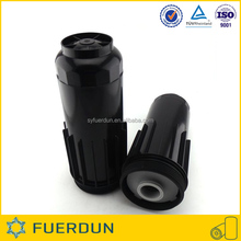 Shiyan Fuerdun 2996416 for IVECO auto parts oil filter New type