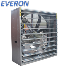 energy saving 380v ac axial cooling fan exhaust fan