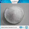 Mildew removal DCOIT CAS NO:64359-81-5 biocide(4 5-Dichloro-N-octyl-3(2H)-isothiazolone)