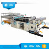Online Offline Automatic Machine For Solar panel EVA Film TPT Sheet Cutting