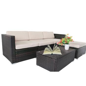 High quality royal garden outdoor furniture buy garden for High quality outdoor furniture