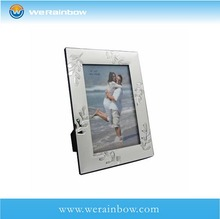 3d nude photo girls sex body picture frame flowers