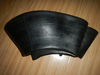 Good quality wheelbarrow inner tube 3.50-8 340g